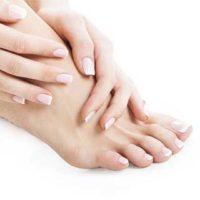 trattamenti-mani-piedi